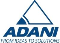 Адани